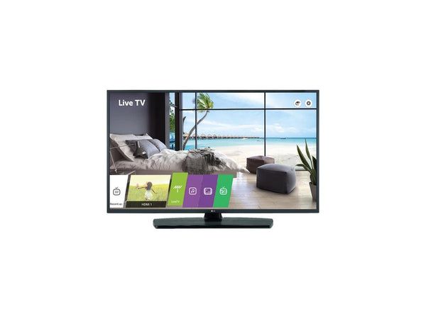 "LG 55"" UT570H Series UHD TV Hospitality & Healthcare Pro:Centric Direct 55UT570H"