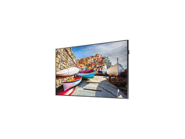 "Samsung PM43H 43""-Class Full HD Commercial Smart LED TV"