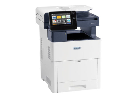 Xerox VersaLink C605/XTF Color Laser Printer