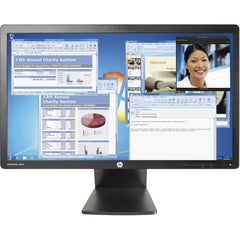 "HP EliteDisplay S231d 23"" 16:9 IPS Notebook Docking Monitor F3J72A8#ABA"