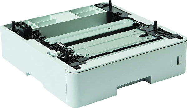 Brother LT5505 Optional Lower Paper Tray (250 sheet capacity) LT-5505