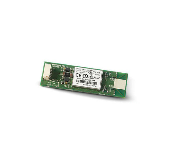OKI Module: Wireless Lan DNUB-o1 45711601