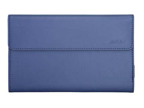 ASUS Versa Sleeve for 7-Inch Tablet, Blue 90XB001P-BSL030