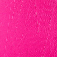 Verso Trends OMG! Pink Duct Tape for Kindle Fire (Pink) VR057-100-23