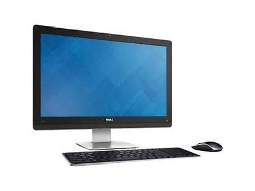 "Dell Wyse YV8V7 5040 All-In-One Thin Client 21.5"", 2 GB RAM, 8 GB Flash Terminal"