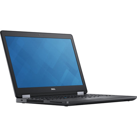 "Dell 15.6"" Precision M3510 Mobile Workstation i7 8GB Ram 500GB HD Win 7 GM3G4"