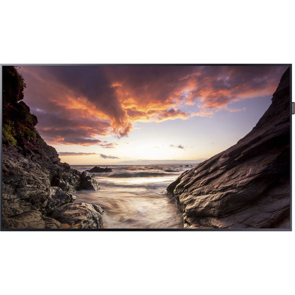 "Samsung PMF Series 32""-Class Full HD Commercial Smart LED TV PM32F"