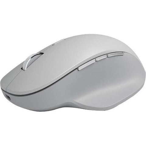 Microsoft Surface Precision Mouse FUH-00001