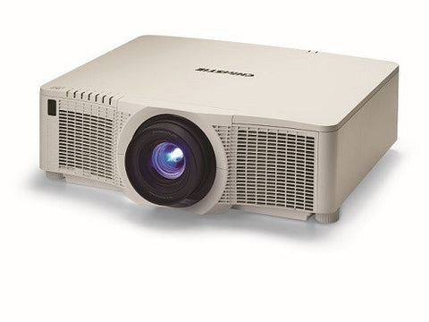 Christie DHD951-Q 1DLP Projector (White) 121-025108-01