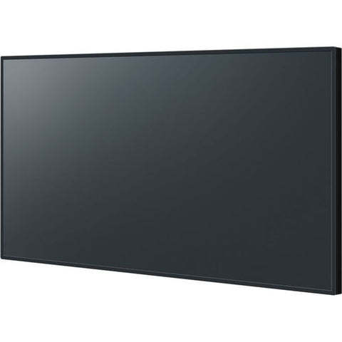 "Panasonic 65"" Class Full HD Direct-LED LCD Screen (1920 x 1080) TH-65EF1U TV"