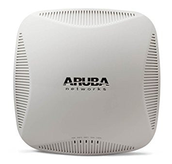Aruba Networks AP-225 Wireless Access Point