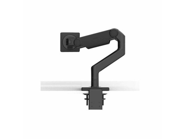 Humanscale M81CMBBTB M8.1 Single Monitor Arm Q-M81CMBBTB