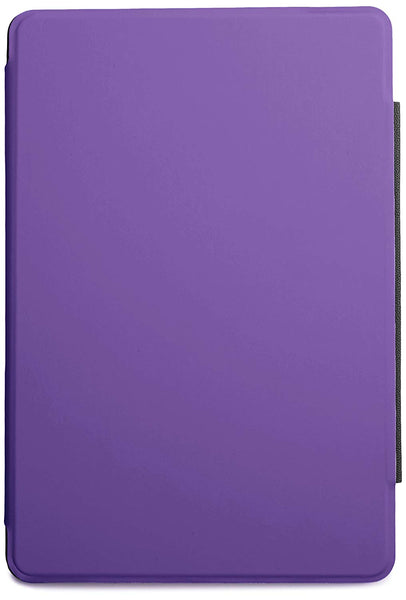 NuPro Protective Case 02t00002-PUR for Kindle Fire HD 7 (4th Generation)  Tablet
