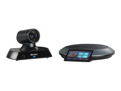 Lifesize Icon 450 1000-0000-1183 Video conferencing kit with Lifesize Phone HD