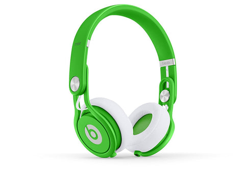 Beats by Dr. Dre - Beats Mixr On-Ear Headphones