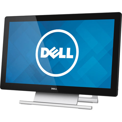 Dell P2314T 23-Inch Touchscreen LED-lit Monitor Opened