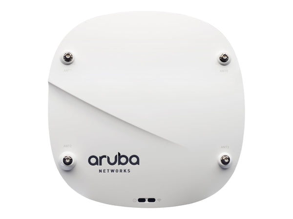 HP JW801A Aruba AP-335 Wireless access point 802.11a/b/g/n/ac Dual Band