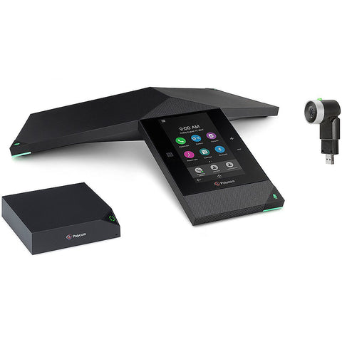 Polycom Trio 8500 Collaboration Kit, EagleEye Mini - 7200-85330-025