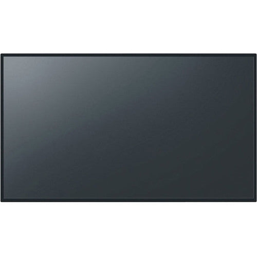 "Panasonic TH-43LFE8U 43"" Class Full HD LCD Professional Display"