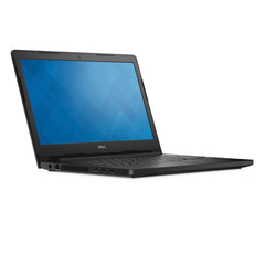 Dell Latitude 3470 Laptop i5-6200U 2.3GHz 4GB Ram 500GB HD Windows 7 Pro 6VY0R