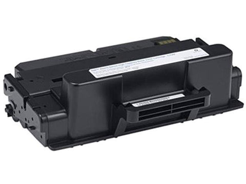 Dell B2375dnf/dfw Toner - 10000 pg high yield C7D6F 593-BBBJ