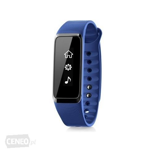 Acer Liquid Leap Active Bluetooth Technology HM.HSLAA.001 Fitness Tracker