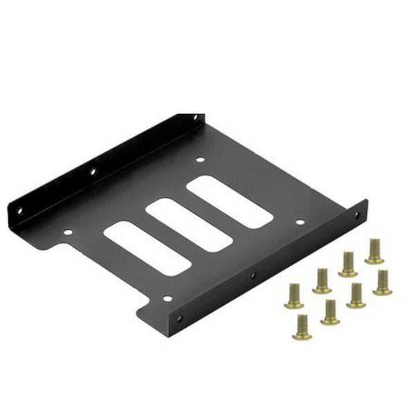 "Chenbro Hard Disk Drive Tray 9 Holes for 2.5"" and 3.5"" Screws 84H533510-031"