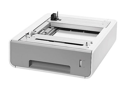 Brother LT325CL Optional Lower Paper Tray