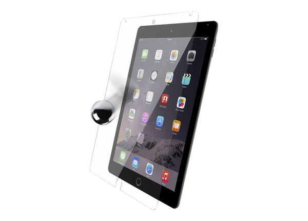 OtterBox Alpha Glass iPad Air 2 Pro Screen Protector