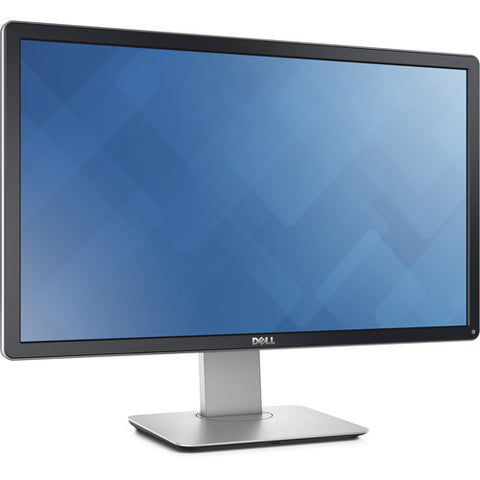 "Dell P2416D 24"" Widescreen LED Backlit LCD Monitor Opened Box Item"