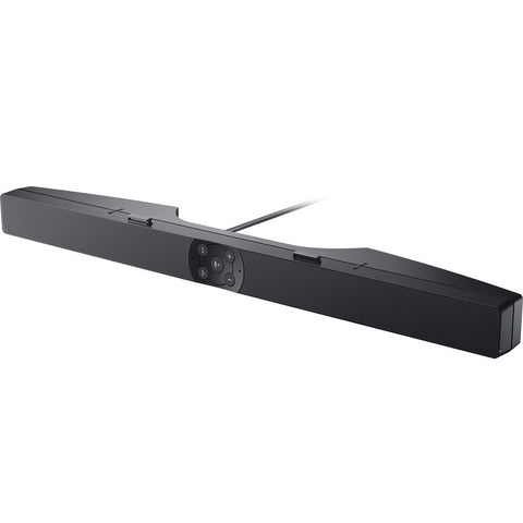 Dell AE515 Professional Soundbar