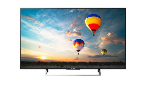 "Sony 49"" Ultra High Definition Pro Bravia TV Display 4K/UHD"