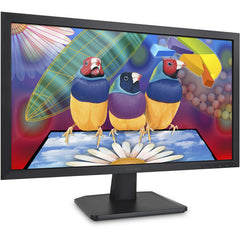 "ViewSonic VA2252SM 22"" Widescreen LED Backlit LCD Monitor"