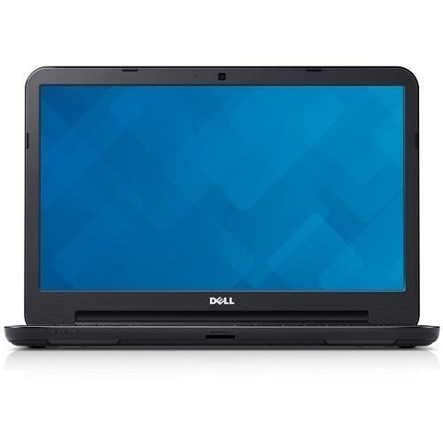 "Dell Latitude 15 15.6"" Laptop i5 1.7GHz 4GB RAM 500GB SSD Windows 7 Pro 462-7592"