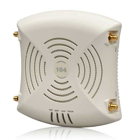 Aruba Networks 104 Instant Wireless Access Point IAP‑104-US
