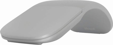 Microsoft FHD-00001 Surface Arc Mouse Light Grey