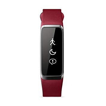 Acer Liquid Leap Active Bluetooth Technology Fitness Tracker Watch HM.HSPAA.001