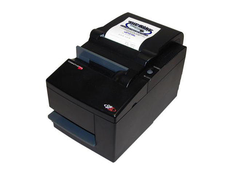 CognitiveTPG Retail Receipt Printer A776-780D-TD00