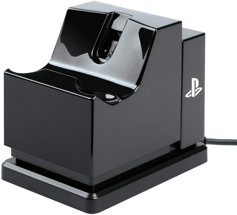 Power A Playstation 4 PS4 Charging Stand for Controller 207-00-0433