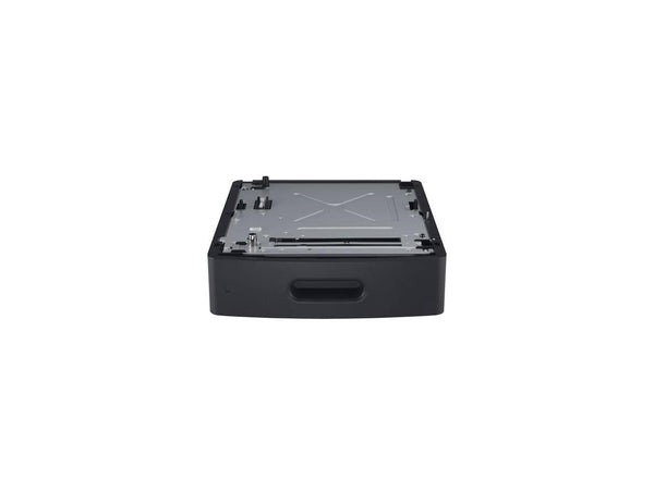 Dell R7YH5 550-Sheet B546XDN/DNF Paper Tray