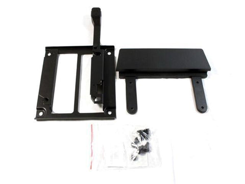 Dell Wyse Behind the Monitor Mount FRH04 For E-Series Monitors FRH04