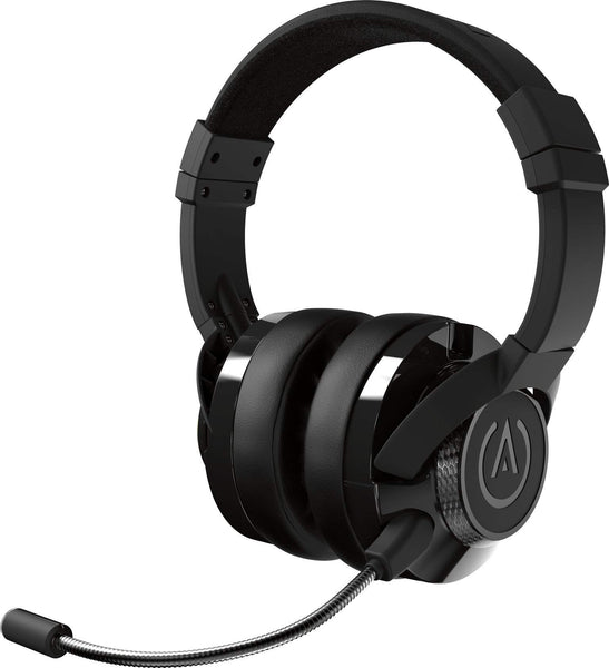 Power A FUSION Gaming Headset 1429148-01