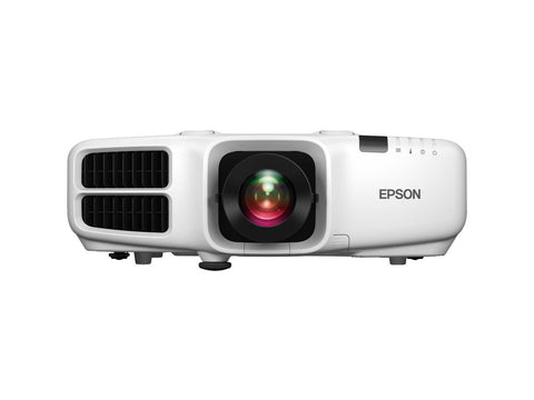 Epson PowerLite Pro G6170 LCD Projector 1080p V11H705020