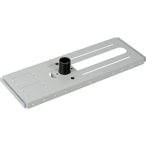 Peerless-AV Adjustable Suspended Ceiling Plate CMJ500R1