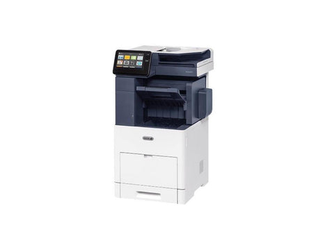 Xerox VersaLink B615/SL - multifunction printer (B/W)