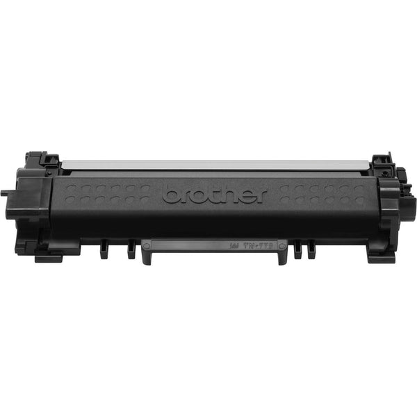 Brother TN770 Super High Yield Black Toner Cartridge
