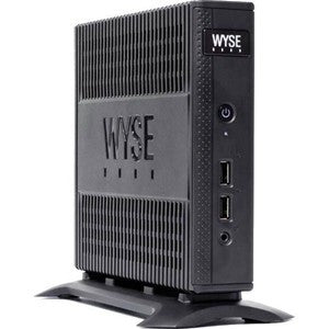 Dell Wyse 5450-D50Q Thin Client AMD G-Series Quad-core 16 GB Flash 909830-41L