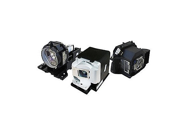 Total Micro BL-FU310A-TM Brilliance: This High Quallity 310Watt Projector Lamp