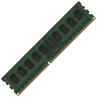 Cisco 15-13598-01 UCS 4gb Server Memory DIMM DDR3-1600MHz PC3L-12800 1.35v z5