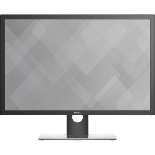 "Dell UP3017 30"" 16:10 IPS Monitor Opened Box"
